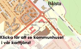 Hbo Sex Knull Pure Nudist Escorts I Goteborg Bashes Oss