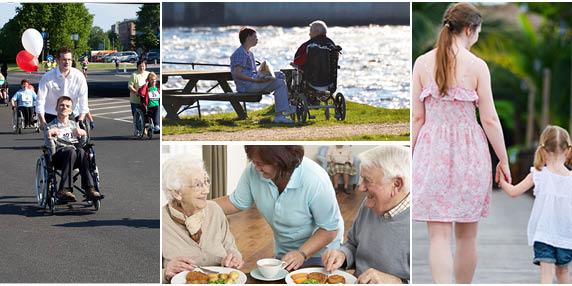 håbo mötesplatser för äldre dejta kvinnor i dalsjöfors