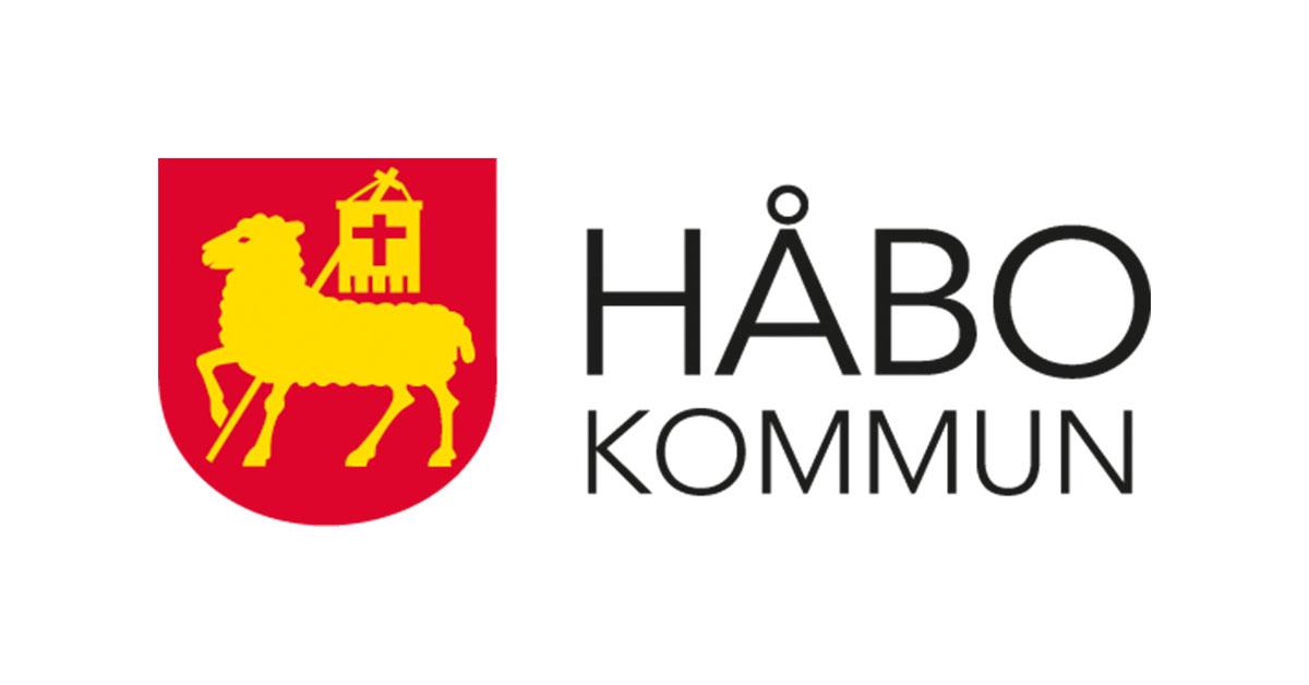 Håbo FF Teamshop - Macron Sportswear Sverige