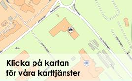 Dejta mn i Uppsala Sk bland tusentals mn i Uppsala