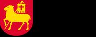 HÃ¥bo kommun logo